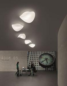 Afbeeldingsresultaat voor plafondlampen