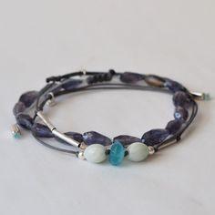 Girlfriends, Bracelets, Sweet, Leather, Gifts, Men, Jewelry, Design, Fashion