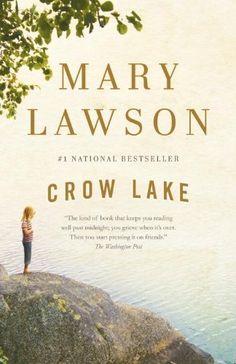 Crow Lake by Mary Lawson, http://www.amazon.ca/dp/0676974805/ref=cm_sw_r_pi_dp_gXNatb0PM25XM