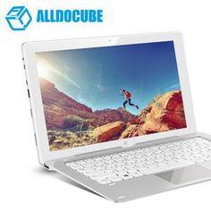 Cube iwork1X 2 in 1 Windows10 Tablet PC 11.6' 1920*1080 IPS intel Atom x5-Z8350 Quad Core 4GB Ram 64GB Rom