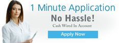 Starter Loans Aiken Sc - Search Cash Loans As much as $1,000! Get A Decision Today. No Obligation Fees and Simple System.