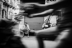 Is Composition Over-rated? | David duChemin - World & Humanitarian Photographer, Nomad, Author.