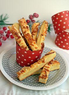 túró vaj liszt só tojás sajt szezámmag Vaj, French Toast, Baking, Breakfast, Food, Kitchen, Cuisine, Meal, Patisserie