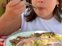 Salta figura entre las provincias con mayor población infantil con sobrepeso y obesidad: Un 36,5% de los chicos de entre 5 y 13 años…