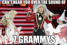 taylor-swift-can't-hear-you-over-grammys-meme