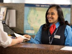 Here's how to score cheap Amtrak tickets!