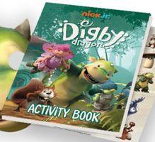 free-nick-jr-digby-dragon-pack