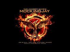 The Hanging Tree - The Hunger Games: Mockingjay Pt.1 Score (James Newton...