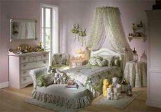 #bedroom no 1