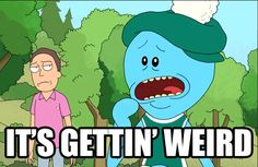 Upvoted: Me when I look at Tumblr/Twitter posts about Rick and Morty Fandom via /r/rickandmorty http://ift.tt/1Nu4aaA