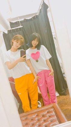 Kpop Girl Groups, Kpop Girls, Twice What Is Love, Twice Jungyeon, Im Nayeon, Hirai Momo, One In A Million, Pop Group, Pretty People