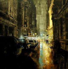 Back Alleys, New York.jpg