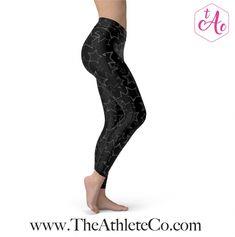 cd162a50e8b Star Athletic Leggings – The Athlete Company  WorkoutClothingOutfits  Workout Clothes Cheap