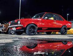 General Motors, Chevy, Chevrolet, National Car, Impala, Garage, Wallpaper, Instagram, Trucks
