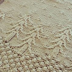 Free until January 31st, 2015 - Afterwards will be $2 Downloaded pattern for this lovely square for the Year of the Afghan 2015