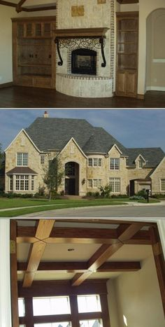 Accent Roofing & Construction Inc. is a locally-owned construction company that specializes in providing reliable and quality roofing services at competitive rates. They guarantee their work. Learn more about this Dallas based roofing professional on Thumbtack.com.