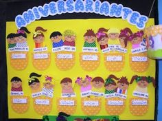 cartazes pedagógicos para sala de professores - Pesquisa Google