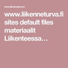 be sites default files images inline… Uk Sites, Pdf, Inline, Surgery, Spanish, Articles, Trees, Health, Tips