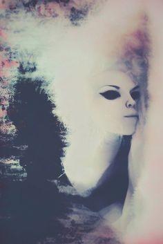 ☆ Shadowed ~:¦:~ Artist Leslie Ann O'Dell ☆