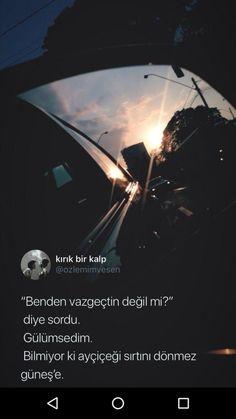 Snapseed, True Love, Instagram Story, Karma, Istanbul, Crying, Quotations, Lyrics, Tumblr