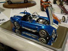 Model Cars Kits, Kit Cars, Pickup Car, Truck Scales, Car Kits, Plastic Model Cars, Vintage Models, Car Humor, Diecast Models