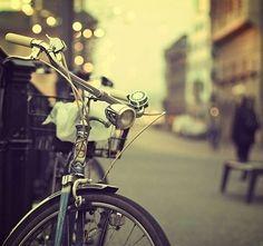 Cool bike pic