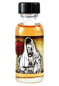 MADRINA: The creator's personal favorite. She might not be the Godmother of melons, but this juice certainly is. She is the Godmother of Saints, and this juice will leave you feeling enlightened. Space Jam, Cloud Giant, The Shocker, Juice Maker, Bottle Sizes, Tropical Fruits, Cookies Et Biscuits, Cosmic, Vape