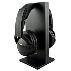 Best Wireless Home Theater Headphones in 2020 Wireless Home Theater, Wireless Headphones For Tv, Tv Reviews, Best Tv, Headset, Sony, Amazon, Headphones, Ear Phones