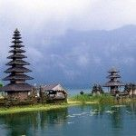 Bali Bali Bali, Indonesia – Travel Guide