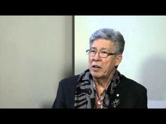▶ Thomas King-The Inconvenient Indian-Bookbits author interview - YouTube