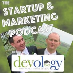 Episode 14 of the #Startup and #Marketing #Podcast from Devology has been released, you can download it from http://devology.co.uk/#podcast This week covers news from #Facebook #Twitter #Google #Instagram #Tumblr #Yahoo #Sony #Playstation #Microsoft #Google - Please share with your Social Media friends.
