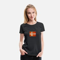 44 Best T shirt images | T shirt, Shirts, Mens tops