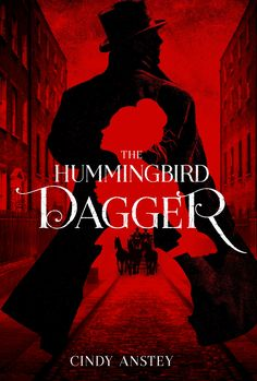 The Hummingbird Dagger by Cindy Anstey: April 2019 by Swoon Reads Ya Books, Good Books, Books To Read, Free Books, Ya Novels, Romance Novels, Book Cover Art, Book Cover Design, Recurring Nightmares