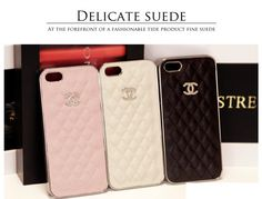 Buy directly from the world's most awesome indie brands. Cute Phone Cases, 5s Cases, Iphone 8 Cases, Iphone 4s, Coque Iphone 5s, Chanel Iphone Case, Telephone Iphone, Aesthetic Phone Case, Accessoires Iphone