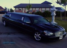 Limo Hire Aylesbury, Buckinghamshire service available in reasonable prices.