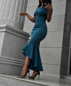 New wedding guest outfit ideas classy chic ideas Modest Dresses, Elegant Dresses, Sexy Dresses, Cute Dresses, Beautiful Dresses, Dress Outfits, Evening Dresses, Fashion Outfits, Formal Dresses