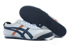 timeless design 25a74 5fc83 Asics MEXICO 66 Mens Running New Color SHOES  onitsukatiger