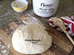 pizza-dough-recipe 8