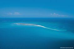 Anantara Medjumbe - Mozambique Islands