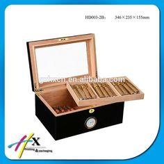 Jewelry Box Insert Trays Trays and Box