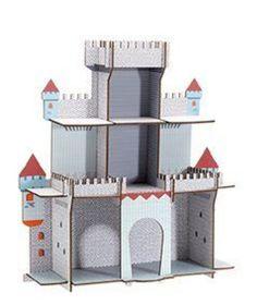 shelves - the knight's citadel