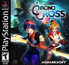 64 Best PS1 Games images in 2015 | Games, Playstation games