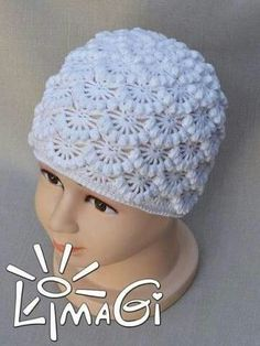 Img0003g 11651600 kopiah pinterest crochet simple charts for crochet hats see more ccuart Image collections