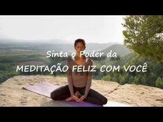 Meditação: 3 MITOS que Você Precisa Superar para Praticar Meditação