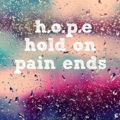 Thought you knew Hope Quotes, Words Quotes, Wise Words, Sayings, Ending Quotes, Miss You Mom, Still Waiting, Forever Yours, The Shepherd