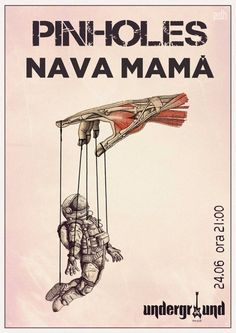 pinholes-nava-mama-1-e1465393086238.jpg (600×848)