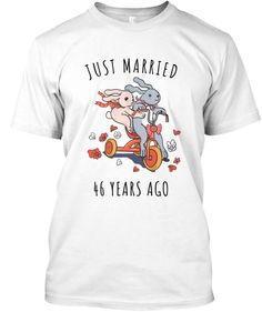 7 Best 61st Wedding Anniversary Gift Images Anniversary Wedding
