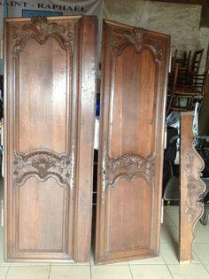plus de 1000 id es propos de armoire normande sur pinterest armoires mariage et sculpture. Black Bedroom Furniture Sets. Home Design Ideas