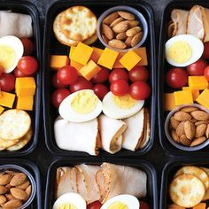 100 Best Meal Prep Recipes #mealprep #healthyrecipes #healthyeating #lunch #recipes Best Meal Prep, Lunch Meal Prep, Meal Prep For The Week, Healthy Meal Prep, Healthy Eating, Healthy Food, Dinner Healthy, Healthy Sweets, Keto Meal