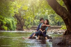 So cute love-story by Suraj Patel Photography,Pune Indian Wedding Couple Photography, Wedding Couple Photos, Wedding Photography Poses, Wedding Pics, Wedding Ceremony, Wedding Dresses, Pre Wedding Shoot Ideas, Pre Wedding Poses, Pre Wedding Photoshoot
